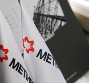 Metinvest announces 3Q and 9M 2015  operational results
